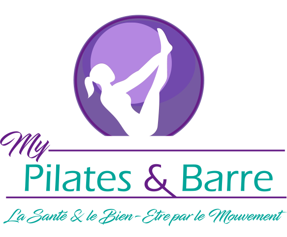 My Pilates & Barre